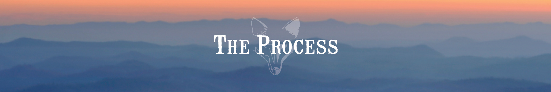 The Process Header