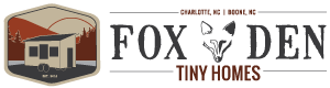 Fox Den Tiny Homes